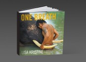 One Breath – Standard Edition