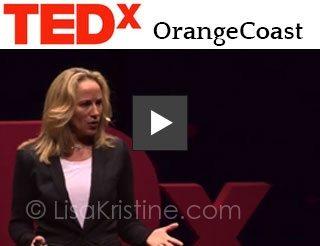 TEDx-orange-coast