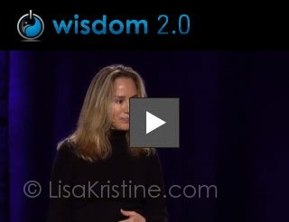 featured-image-wisdom20