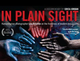 featured-in-plain-sight