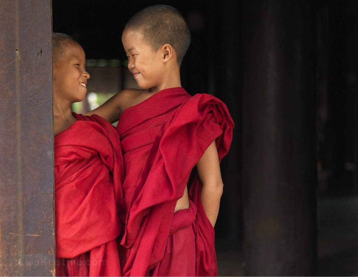 Lisa_Kristine_com-Laughing-Novices-Mandalay