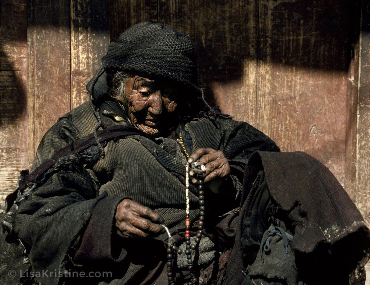 Lisa_Kristine_com-Prayer Beads-Western Tibet