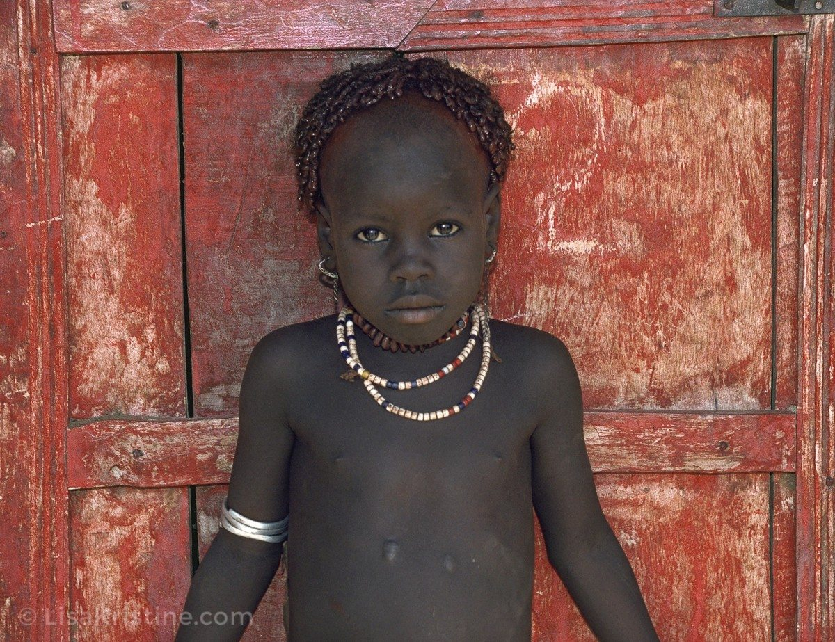 Lisa_Kristine_com-Red-Ethiopia