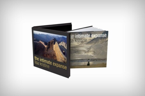 book-intimate-expanse-collectors