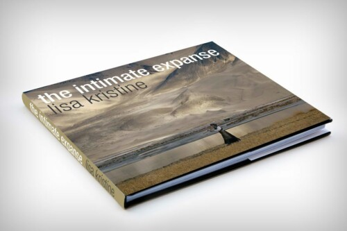 book-intimate-expanse-standard