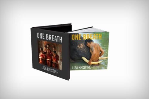 book-one-breath-collectors